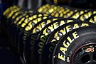 NASCAR Cup NASCAR allows Cup teams an extra set of tires for Homestead finale