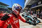 Pourquoi Ferrari peut retrouver le sourire