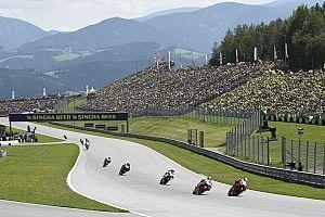 Neue Dynamik: Wie das Quali MotoGP-Rennen verändert hat