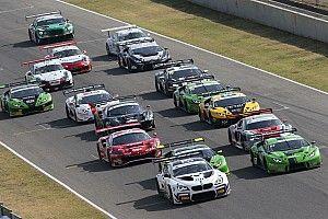 Il Campionato Italiano Gran Turismo riaccende i motori a Vallelunga