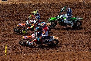 Dopo la trasferta asiatica, il Mondiale MXGP torna in Europa con il GP di Repubblica Ceca