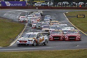 Supercars locks in two-year Sandown 500 sponsor deal