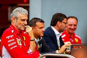 Analiz: Arrivabene - Ferrari ayrılığının arka planında neler var?