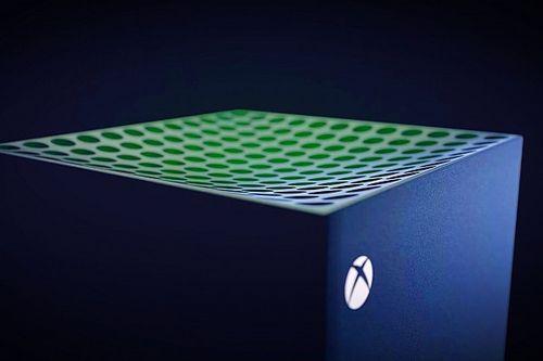 Nem kevesebb mint 30 új konzol-exkluzív játék érkezik Xbox One-ra és Series X-re 2021-ben