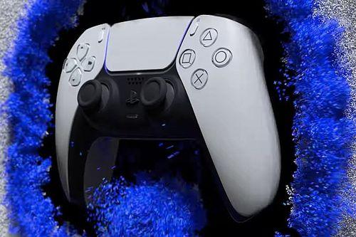 Ennyit bírhat egy töltésre a PS5 DualSense kontroller: dimenzióugrás a PS4-hez képest