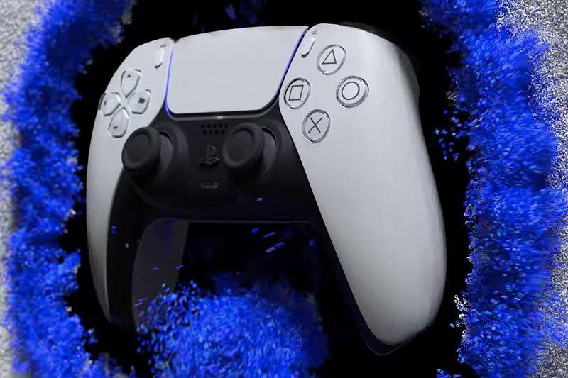 Sokkal gyorsabb, felújított processzorral ellátott PS5 jelenhet meg jövőre