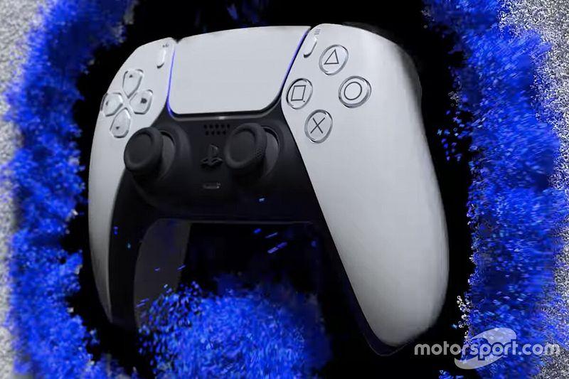 Több játék is ideiglenesen PS5-exkluzív címmé válhat?