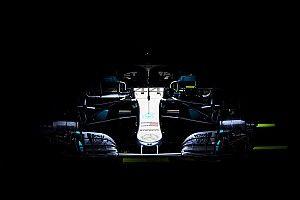 Mercedes, yedek parça sıkıntısını önlemeye çalışıyor