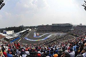 GPs do Brasil, Canadá, México e Estados Unidos estão próximos de serem cancelados; provas europeias serão incluídas
