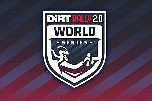 Ronde Ketiga Kualifikasi Esport Dirt Rally 2.0 Masuki Pekan Terakhir