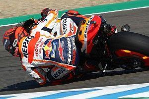 Чемпион MotoGP: Маркеса ждет сложное возвращение в гонки