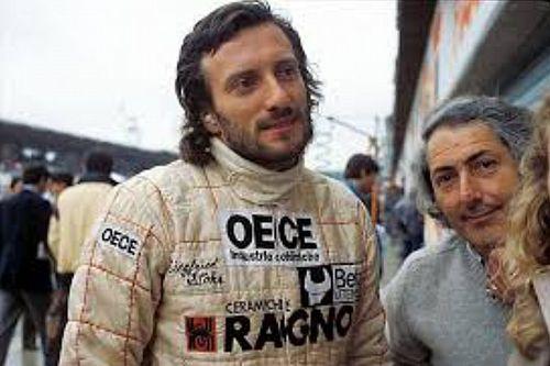 """Stohr: """"La mia F1 ruspante dominata da Ecclestone"""""""