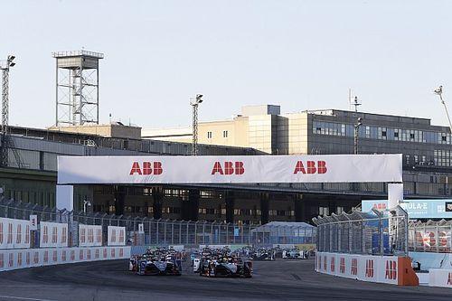 La FIA sancionará a los fabricantes que dejen la Fórmula E