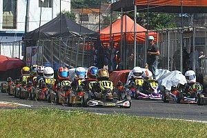 Super Kart Brasil anuncia volta com edição comemorativa de 10 anos