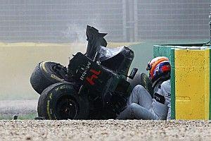 """Briatore: """"Alonso'nun McLaren'daki son döneminde takım tam bir felaketti"""""""