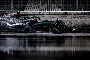 Emiatt ennyire erős és szinte legyőzhetetlen a Mercedes a Forma-1-ben
