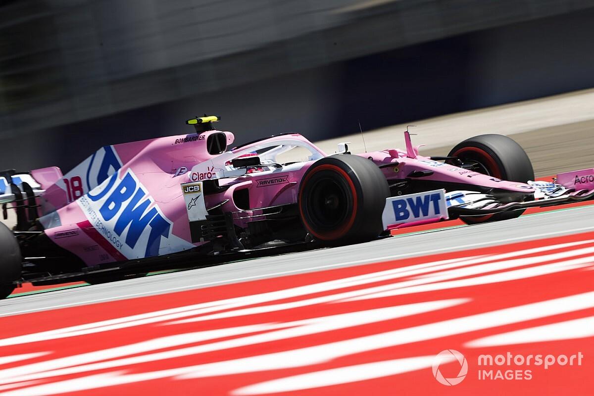 Vettel chez Aston Martin : un pari osé ou un choix sensé?