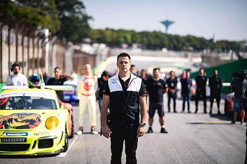 CEO da Porsche Cup Brasil revela obstáculos diante de crise do coronavírus e fala de conversas com outras categorias
