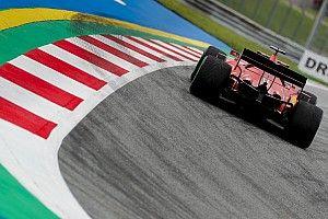 Odejście Vettela byłoby stratą dla F1