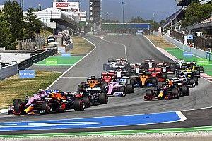 """Ghini: """"La clausola d'uscita dal Patto della Concordia può dare instabilità alla F1"""""""