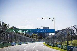 Botrányba keveredett az Aramco, a Forma-1 új főszponzora
