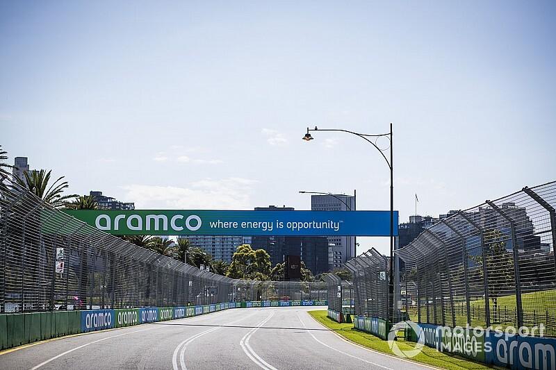 Formula 1, Aramco anlaşmasıyla yılda 45 milyon dolar kazanacak