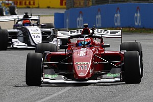 Barrichello's Bathurst debut in serious doubt