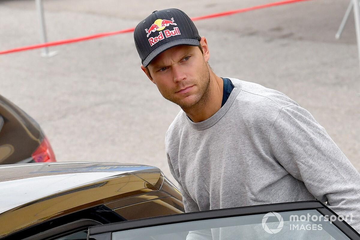 WRC: Mikkelsen correrà con Toksport nel WRC2, ma senza Jaeger