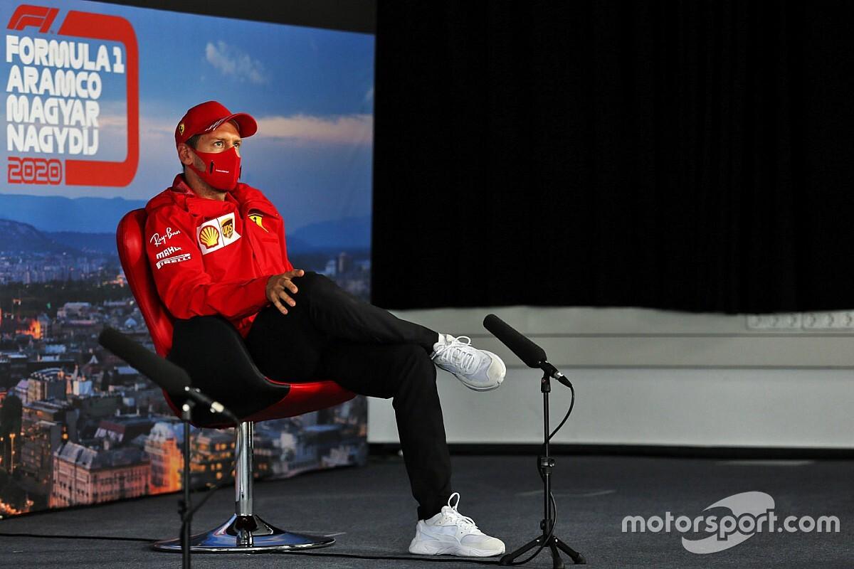Marko: Vettel sokkal értékesebb, mint Perez