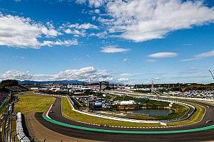 Formule 1 in Azië: Geen garantie op succes