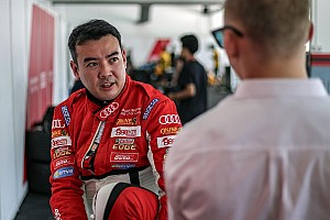 Review GT 2018: Andrew Haryanto