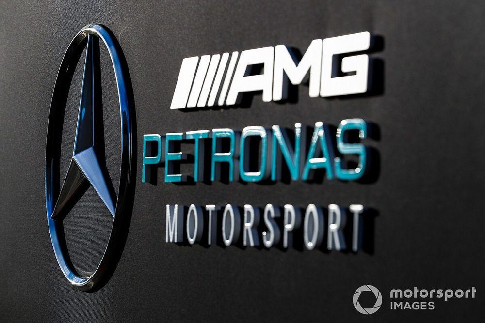 Mercedes не уйдет из Формулы 1 – но его там станет меньше