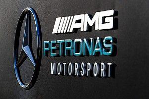 Ilyen lehetett volna a 2006-os F1-es Mercedes (képek)