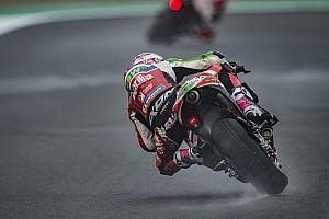 Live: Follow Valencia MotoGP qualifying as it happens