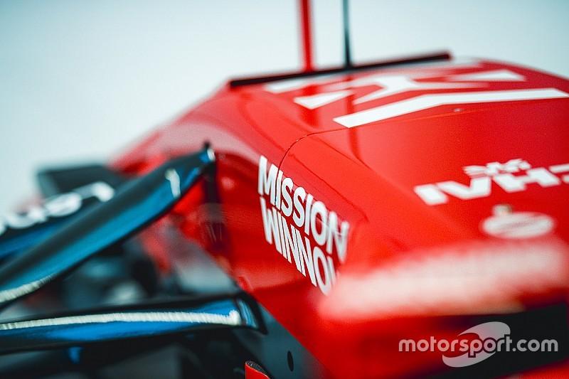 «Всё соответствует закону». Philip Morris о расследовании в отношении рекламы на машинах Ferrari