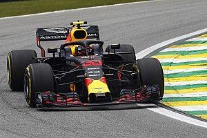 Verstappen: Pole pozisyonu savaşında olmayacağız