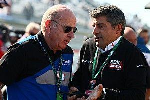 Läutete der Wechsel zu den MotoGP-Viertaktern das Ende der WSBK ein?