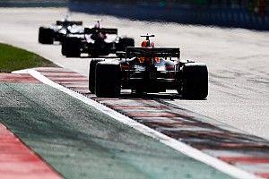 Kualifikasi Formula 1 bisa pakai format baru di 2019
