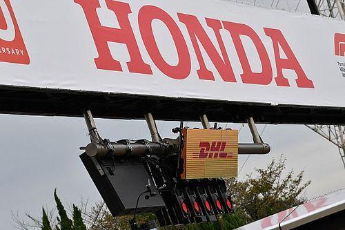 A Honda a közeljövőben japán pilótát akar látni a Forma-1-ben