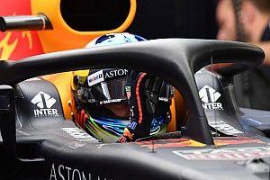 """Abiteboul: """"Vreugde in fabrieken was groot bij Ricciardo-nieuws"""""""