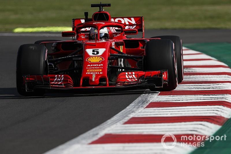 Neuer Unterboden schlägt wieder fehl: Ferrari rüstet erneut zurück