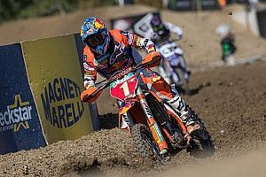 Preview: Wat kan Herlings bij comeback in WK?