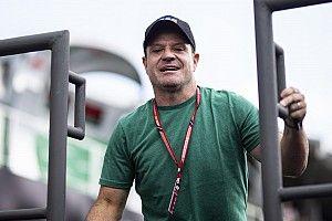Rubens Barrichello torna alla 24 Ore di Daytona con la JDC-Miller Motorsports