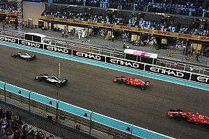 """Mercedes will 2019 """"Schumis"""" Ferrari-Ära übertrumpfen: """"Motiviert uns sehr"""""""