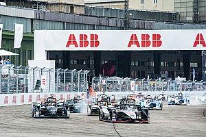 La FIA pubblica la entry list della stagione 2019/20