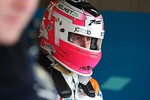 Tordoff to sit out remainder of BTCC season