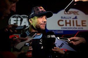 10 Pereli dengan Kemenangan Terbanyak dalam Sejarah WRC