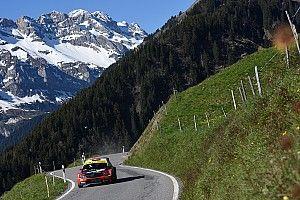 Kalender für die Saison 2020 der Schweizer Meisterschaften vorgestellt