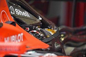 Слухи: главный секрет нового мотора Ferrari – в интеркулере