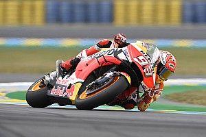 LIVE MotoGP: GP di Francia, Prove Libere 4 e Qualifiche